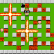 Bomber Special by BomBerMan2015.Studio.GameCenter.BG