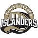 Charlottetown Islanders by Buzzer Apps