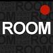 VeryLastRoom - Hotels by VeryLastRoom