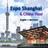 EXPO & TOUR VOICE ASSISTANT by caoxj