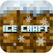 Ice Craft: Winter And Survival Crafting by Zatigotic