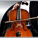 Classical Music Ringtones by FantasticRingtones