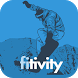 Snowboarding Strength Training by Fitivity