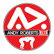 Andy Roberts BJJ by Branded Apps by MINDBODY