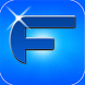 FrienC Broadcast live Facebook by makersapp