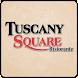 Tuscany Square Ristorante by Future POS