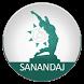سنندج گردی by Hamgardi