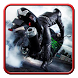 City Motor Rider Rush Highway Traffic Race Game 3D by wetount
