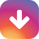 Save for Instagram by instasaveio