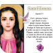 Oracion a Santa Filomena by Jacm Apps