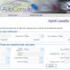 consultar auto con la placa by Desarrollo de aplicaciones Moviles Para Negocios