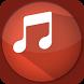 Messias Maricoa Songs & Lyrics, Best. by Jangjalink Studios