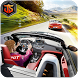 Speed Traffic Highway Car Racer: Motorsport Racing by JS Productions