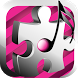 Soy Luna 2 Musica by Music Hindi