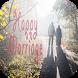 Happy Marriage & Wedding Card by News Travel