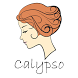 Calypso by Overmind ProTeam