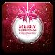 Christmas HD Wallpapers by PixodigitalUS