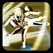 Narutimates Ninja Storm 4 by Cool Chip Flavor