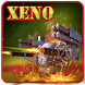 Xeno Tower Defense by SAT Global Studio