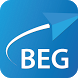 Belgrade Flights Info by Scards