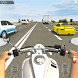 Speed Moto Rider by Actions