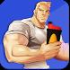 Спортивное Питание и Советы by MaxPower