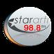 Star Artı by Radyoyayini İnternet Bilesim Hizmetleri