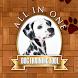 Dog/Puppy Clicker Training by samuelponttraining