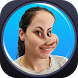 Ugly Selfie Face Camera by Thalia Ultimate Photo Editing
