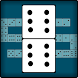 DoMiNo by TxL