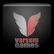 Varsom System by Varsom