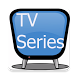 TV Series Online by GenesisApp