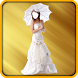 Wedding Dress Photo Editor by Photo Editor Montage