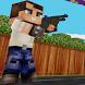 Block Gun 3D by App Holdings