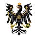 Schützenverein Marbeck by DMYEE