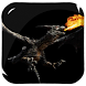 Dragon Raptor Live Wallpaper by Guru Wallpaper Design