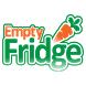 Empty Fridge by Chabislav, Inc