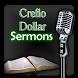 Creflo A. Dollar Sermons by ArteBox