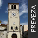 Preveza Travel Guide by Ioannis Theocharis