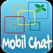 Mobil Chat Sohbet irc programı by roychat