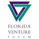 Florida Venture Forum by Gather Digital