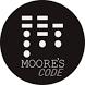 Moore's Code