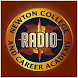 Newton College Career Academy by StreamingFREE.TV