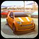 Car Parking Super Skills 2 by TurboNUKE