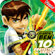 Tips Ben 10 protector earth 2 by hichamapp