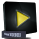 Free videoder Pro Reference 2017 by Appscom
