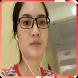 Top Dangdut Smule by Goyang Mang Dev