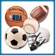 Спорт Прогнозы by AllFree Apps