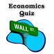 Economics Quiz by Trivia Masters