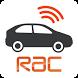 RAC Telematics by RAC